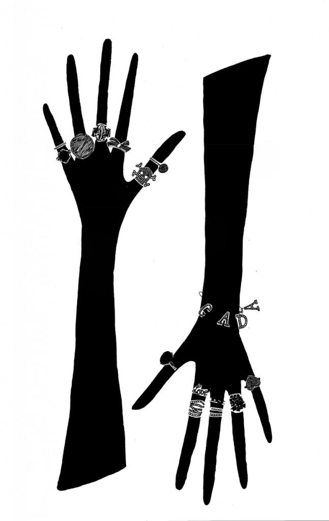 Illu-rings