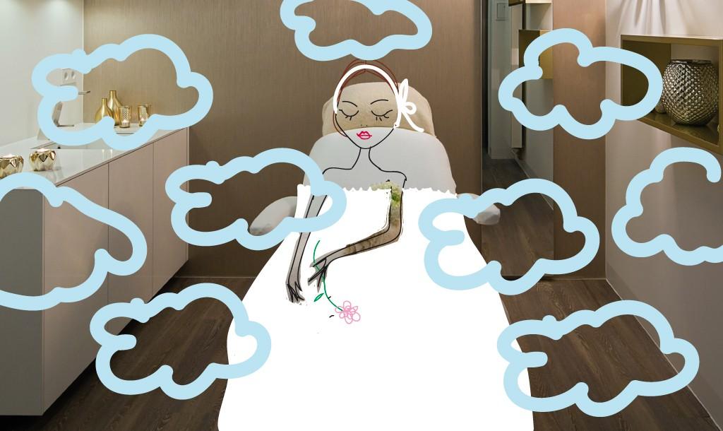illustration-am-ende