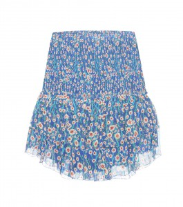 Isabel maren skirt