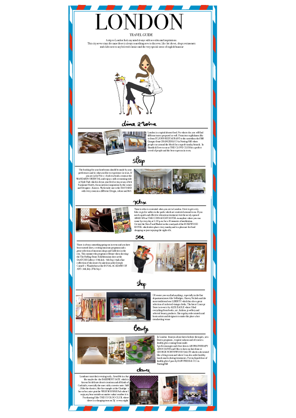LAYOUT_LONDON-CITY-GUIDE-IRMASWORLD