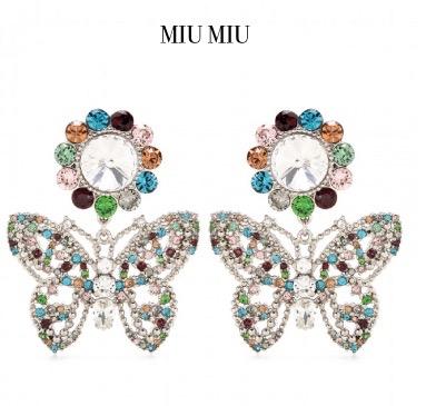 MIU-MIU (1)