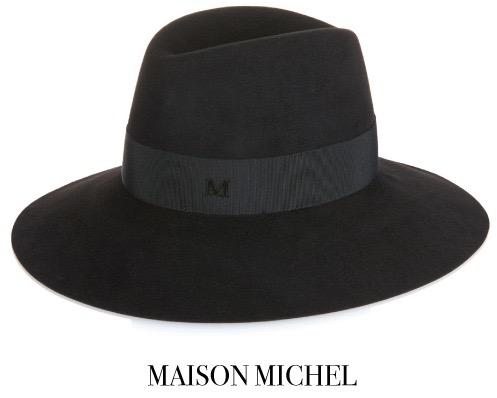 Maison-Michel (1)