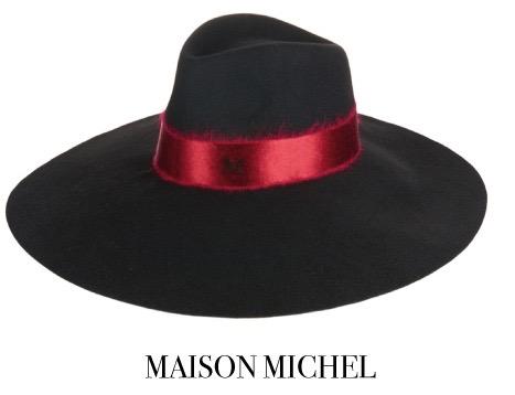 Maison-Michel-2 (1)
