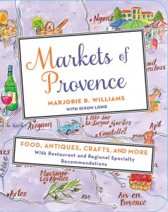markets-of-provence