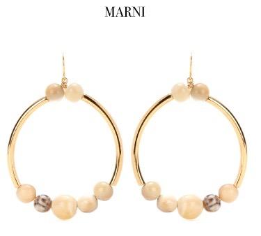 Marni (1)