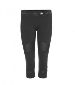 mccartney-pants