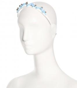 Miu Miu Headbands