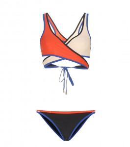 P.E. Nation bikini
