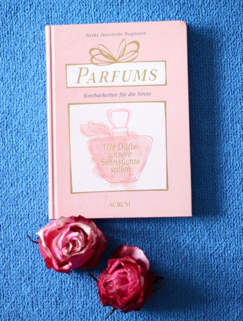 perfumeheike-jeanette-hegmann