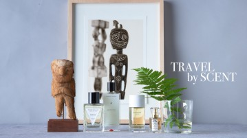 POST-19.7_16-TRAVEL-SCENTS-