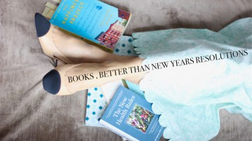 slider-books-neaw-year-resolutions