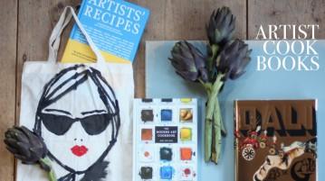 slider-cooking-books