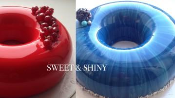 SLIDER-Cake-