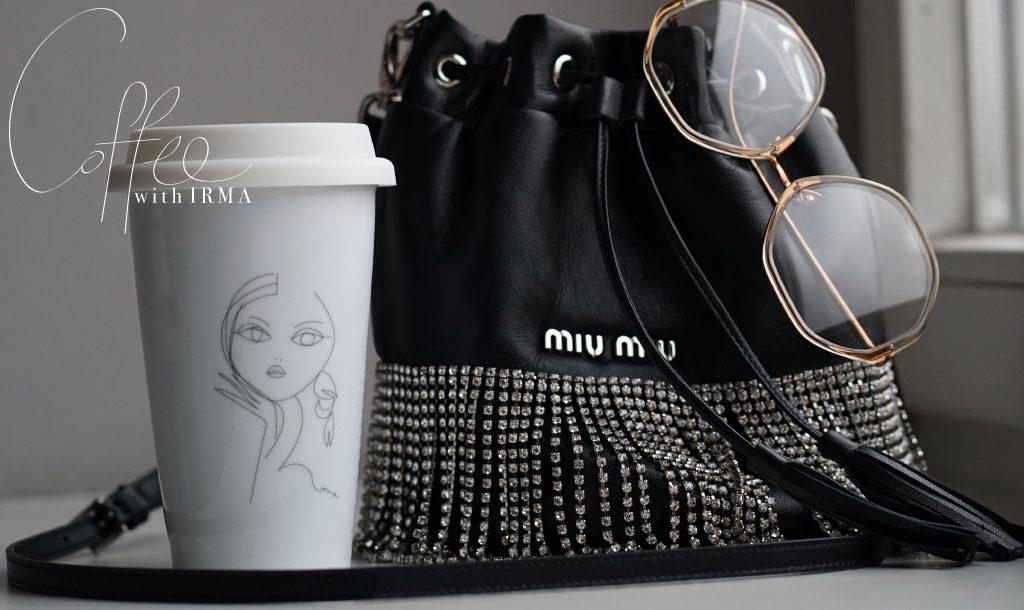 IRMA´S Coffee-to-Go