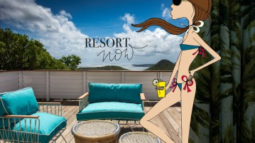 slider-resort-now