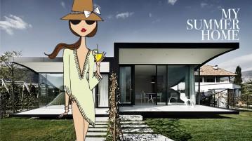 SLIDER-Summer-Homes
