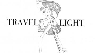 SLIDER-Travel-Light