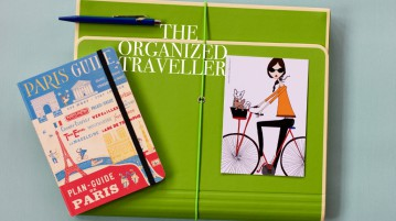 SLIDER-Travel-Organizer