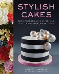 stylish-cakes