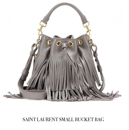 Saint-Laurent-Small-Bucket-bag (1)