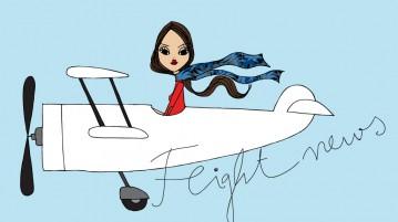Slider-Flight-News