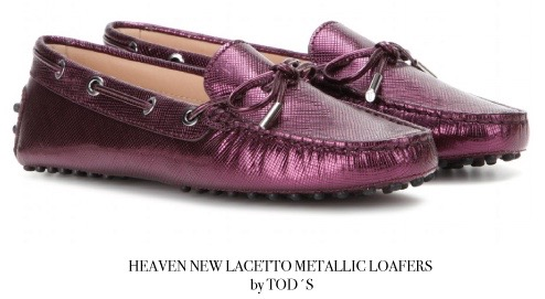 Tod´s-Loafers-Kopie