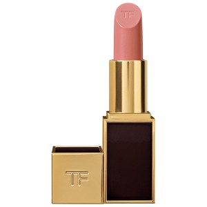 Tom_Ford-Lippen_Make_up-Lip_Color