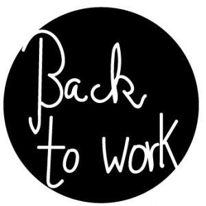 VIGNETTE-BACK-TO-WORK (1)