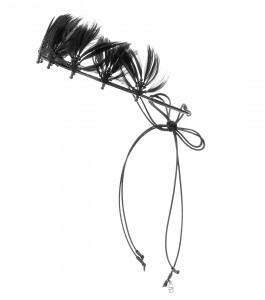 Valentino Headbands