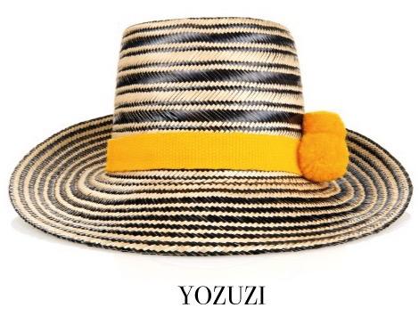 YOZUZI (1)