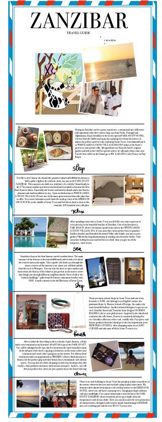 ZANZIBAR-City-Guide-IW-Kopie