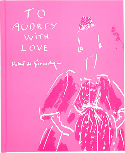 books_audrey_with_love