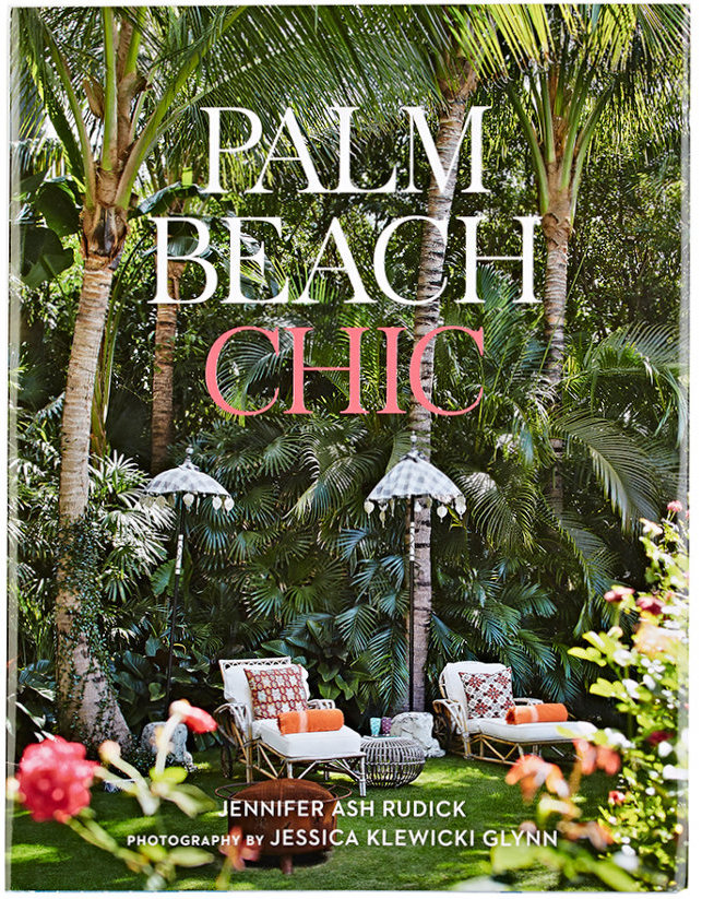 books_palm beach