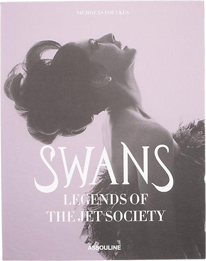 books_swans