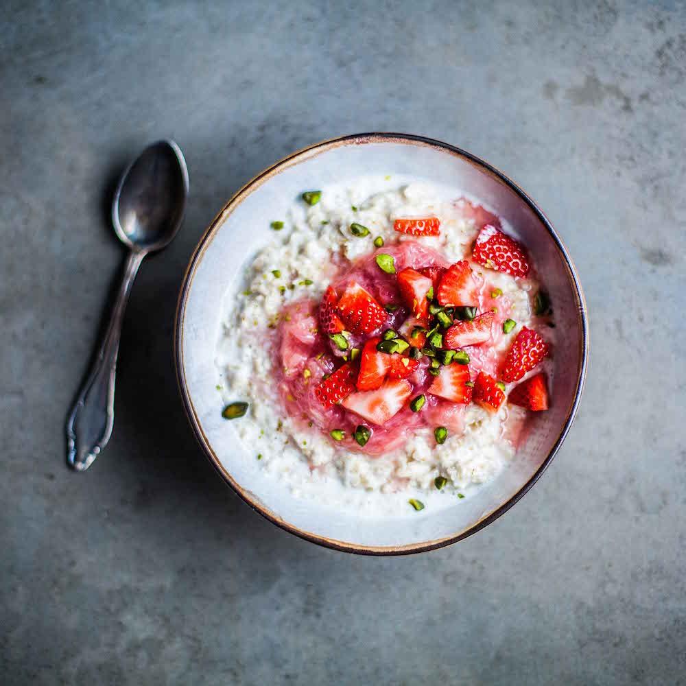 breakfast_porridge