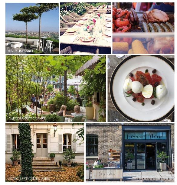 collage-Alfresco_dining
