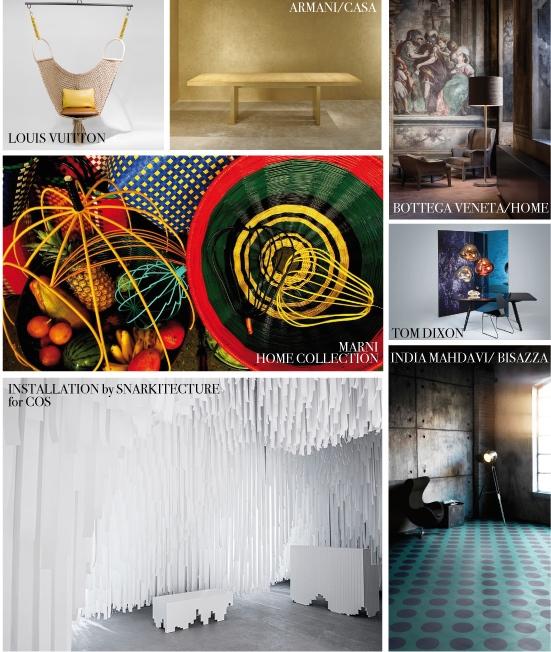 collage-Milan_interior