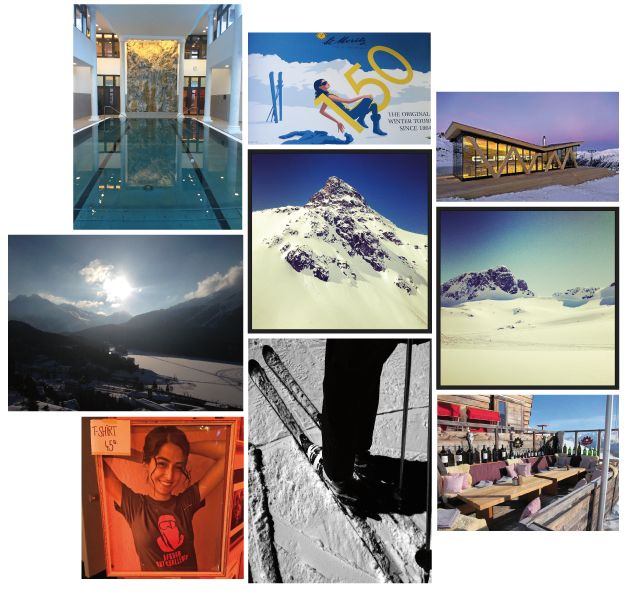 collage-St-MORITZ