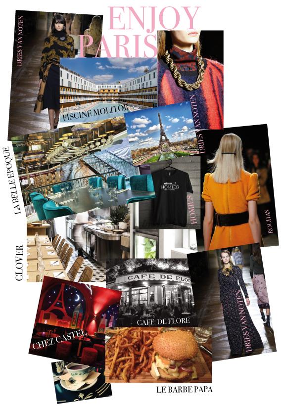 collage-paris-1
