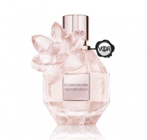 flowerbomb_frosted