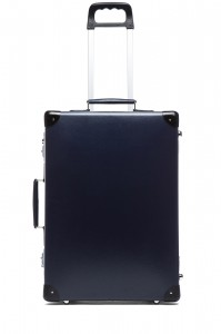 globe-trotter-21-original-trolley-case-product-1-15865123-0-943732029-normal