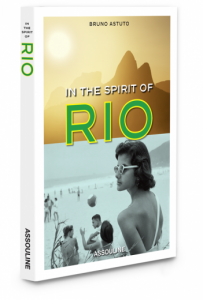 in-the-spirit-of-rio_3d-cover