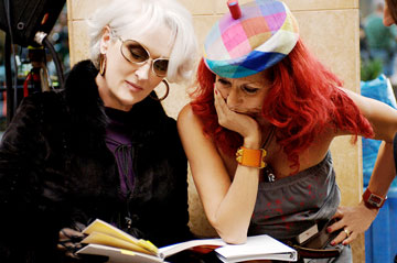 patricia field_devil wears prada